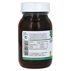 CHLORELLA MIKROALGEN 400 mg Sanatur Tabletten 500 Stück - Rechte Seite