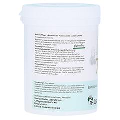 BIOCHEMIE Pflüger 7 Magnesium phosph.D 6 Tabletten 1000 Stück - Rechte Seite