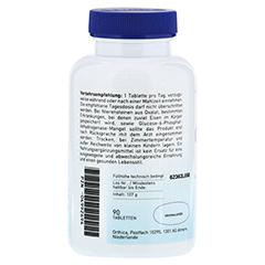ORTHICA C 1000 SR Tabletten 90 Stück - Rechte Seite