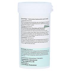 BIOCHEMIE Pflüger 5 Kalium phosphoricum D 6 Tabl. 400 Stück N3 - Rechte Seite
