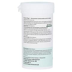 BIOCHEMIE Pflüger 11 Silicea D 12 Tabletten + gratis Broschüre Kombination Schüßler-Salze 400 Stück N3 - Rechte Seite