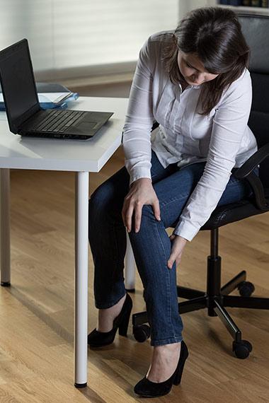 Themenshop Wasser in den Beinen Antistax Extra Bild 2
