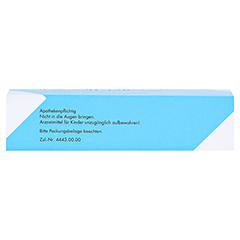 Epi-Pevaryl P.v. 1% Lösung 6x10 Gramm - Oberseite