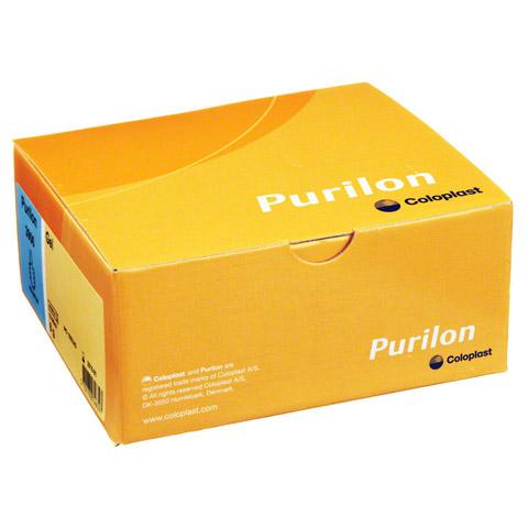COMFEEL Purilon Gel 3906 10x8 Gramm