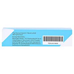 Epi-Pevaryl P.v. 1% Lösung 6x10 Gramm - Unterseite