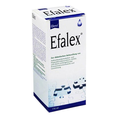 EFALEX flüssig 150 Milliliter