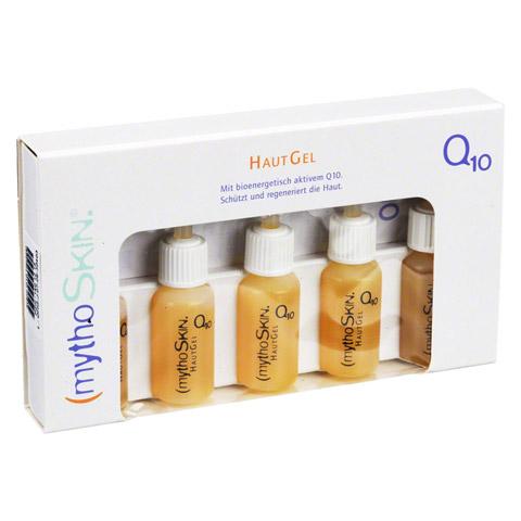 MYTHO Skin Q10 Hautgel 5x6 Milliliter