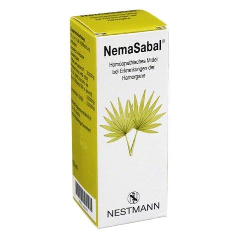 NEMASABAL Tropfen 50 Milliliter N1