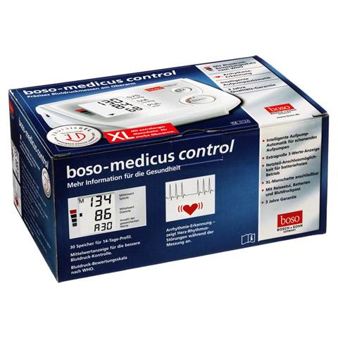BOSO medicus control XL 1 Stück