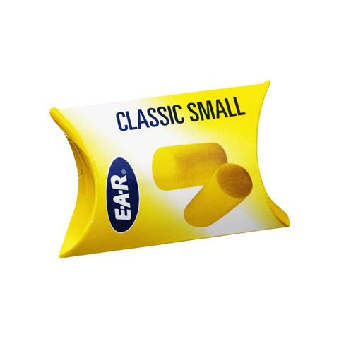 EAR Classic small Gehörschutzstöpsel 2 Stück