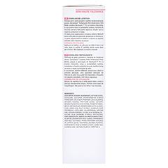 SENSIDIANE empfindliche Mischhaut Creme 40 Milliliter - Linke Seite