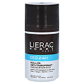 LIERAC Homme Deo Roll-on 24 h 50 Milliliter