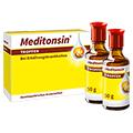 MEDITONSIN Tropfen 2x50 Gramm N2