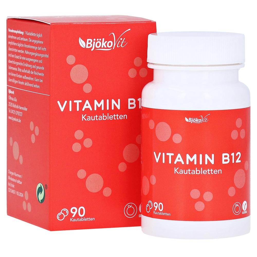 vitamin-b12-kautabletten-90-stuck