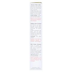 Avène Cicalfate Lippenbalsam 10 Milliliter - Rechte Seite