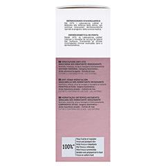 LIERAC Hydragenist Maske N 75 Milliliter - Rechte Seite