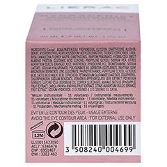 LIERAC Hydragenist Serum N 30 Milliliter - Unterseite