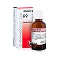JUTUSSIN S R9 Mischung 50 Milliliter N1