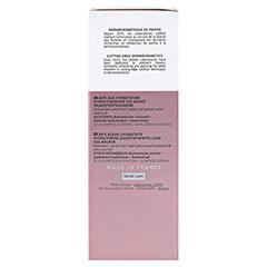 LIERAC Hydragenist Maske N 75 Milliliter - Linke Seite
