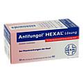 Antifungol HEXAL 50 Milliliter N2