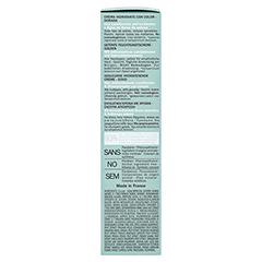 JOWAE getönte Feuchtigkeitscreme golden 30 Milliliter - Linke Seite