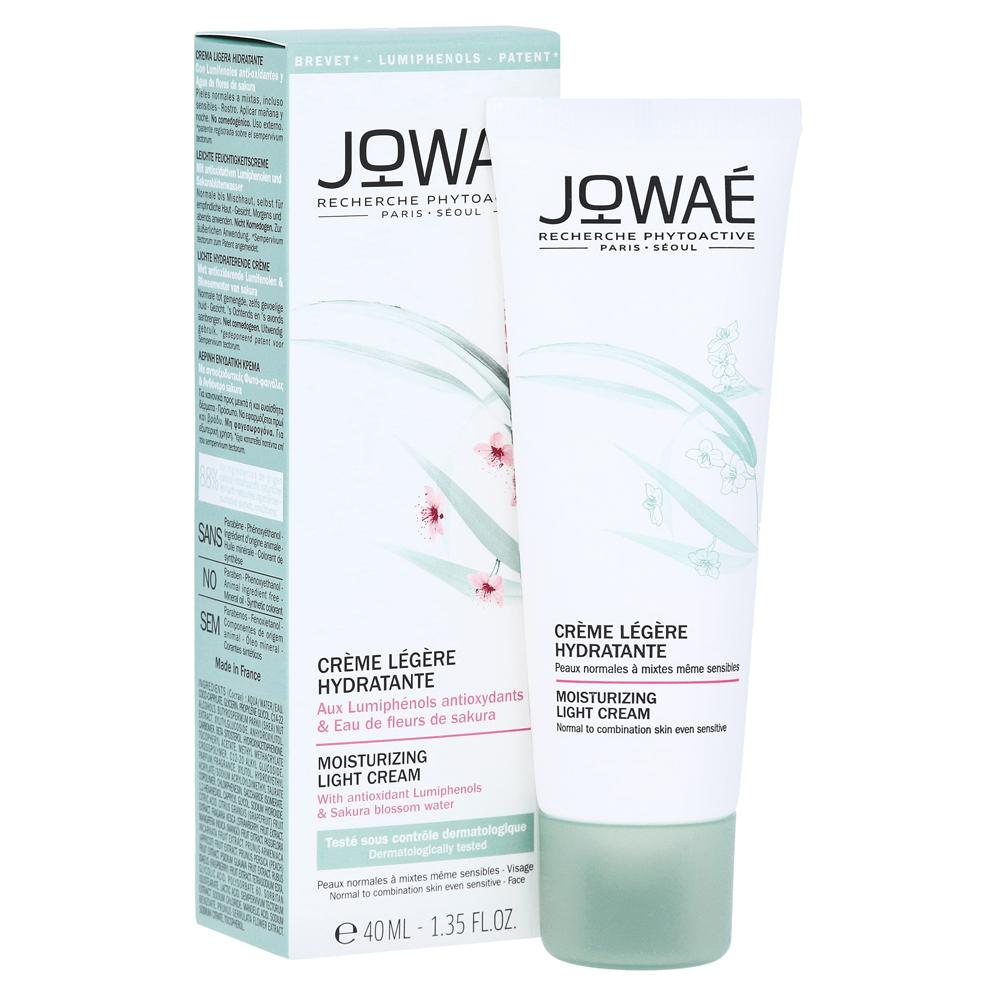 jowae-leichte-feuchtigkeitscreme-40-milliliter