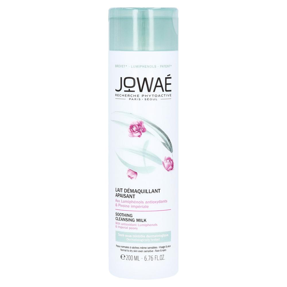 jowae-reinigungsmilch-beruhigend-200-milliliter