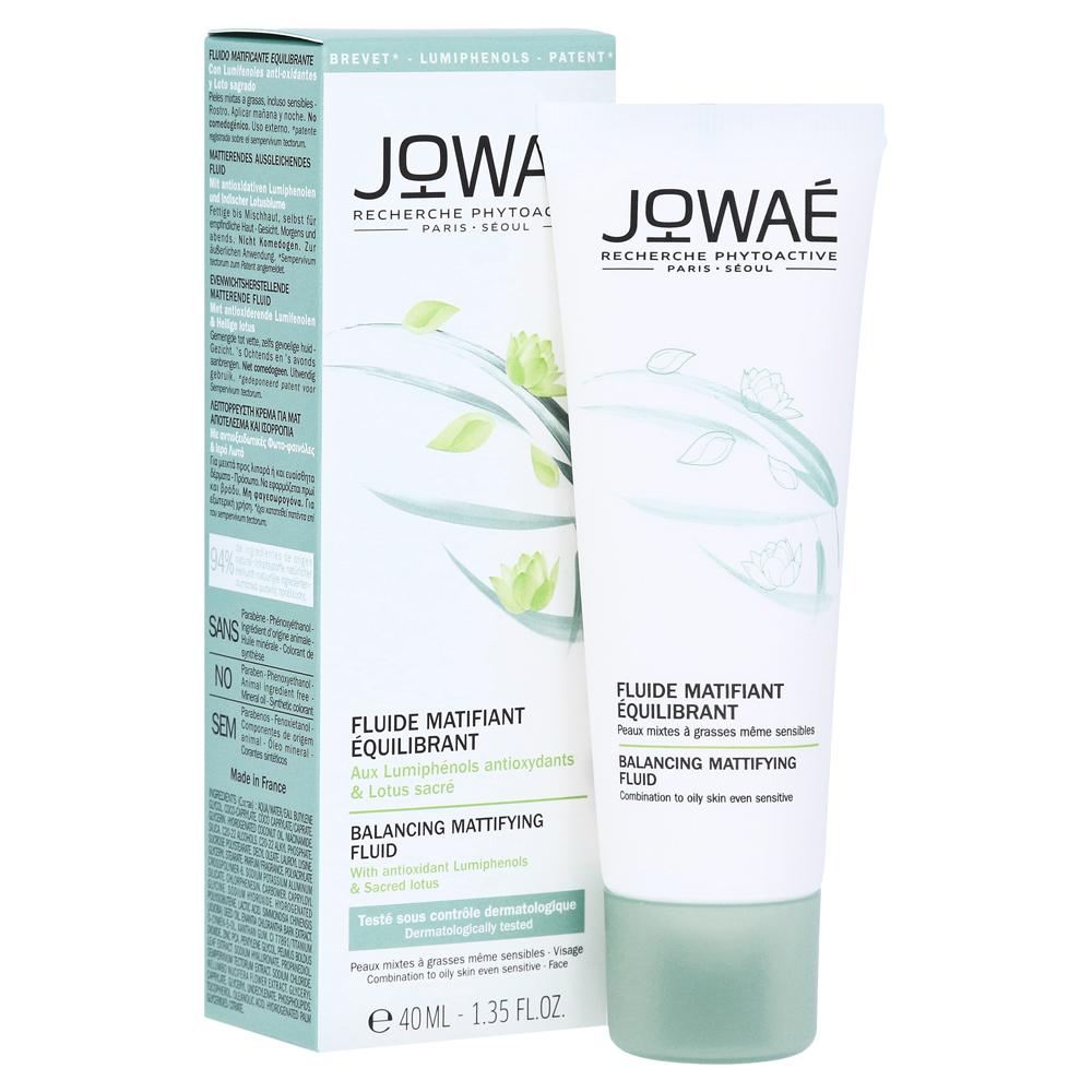 jowae-mattierendes-fluid-40-milliliter