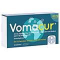 Vomacur 40mg 5 Stück