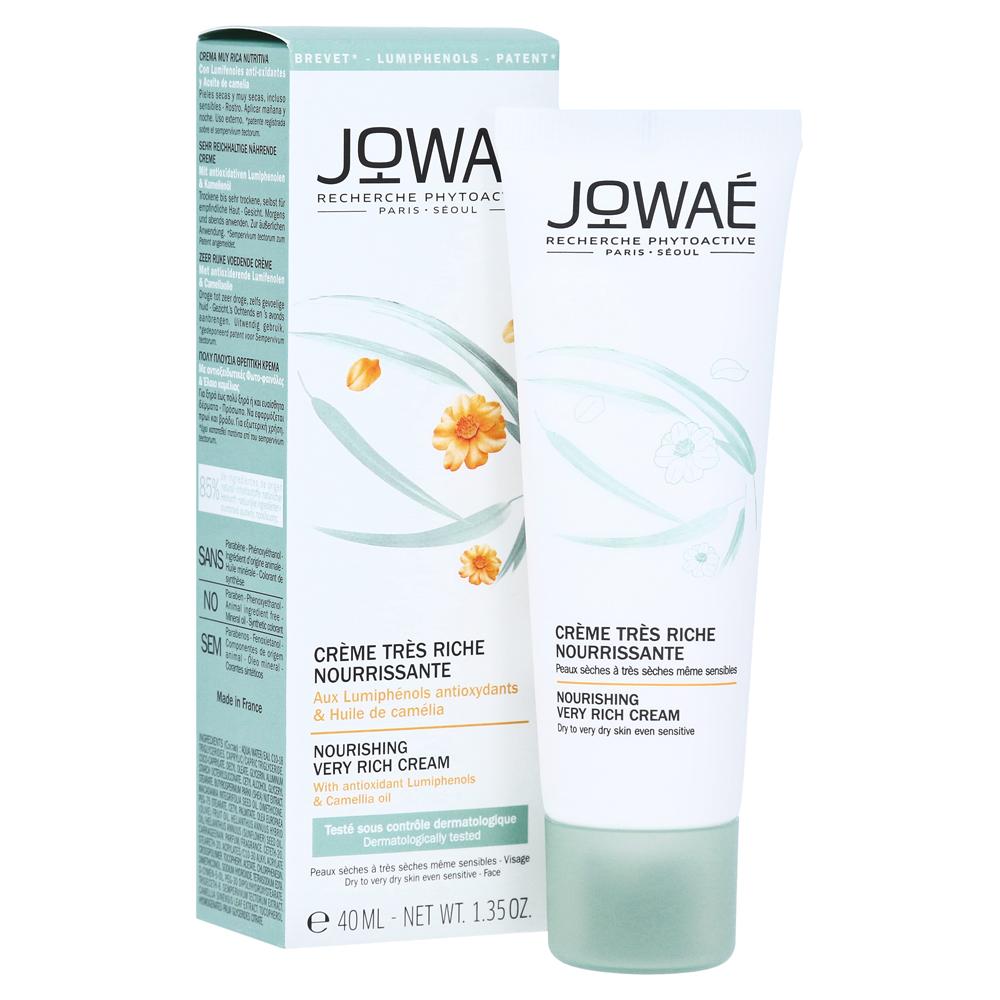 jowae-sehr-nahrende-creme-40-milliliter