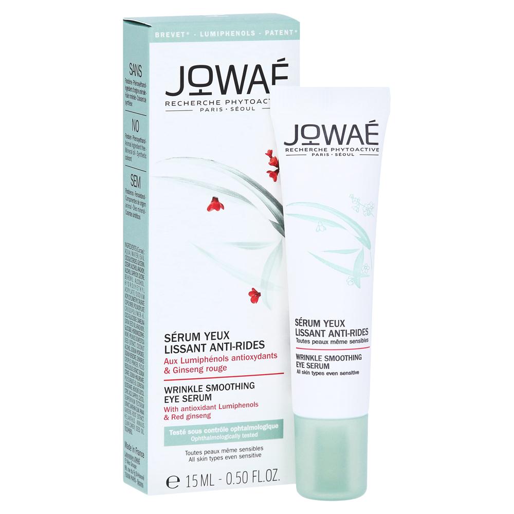 jowae-anti-falten-augen-serum-15-milliliter