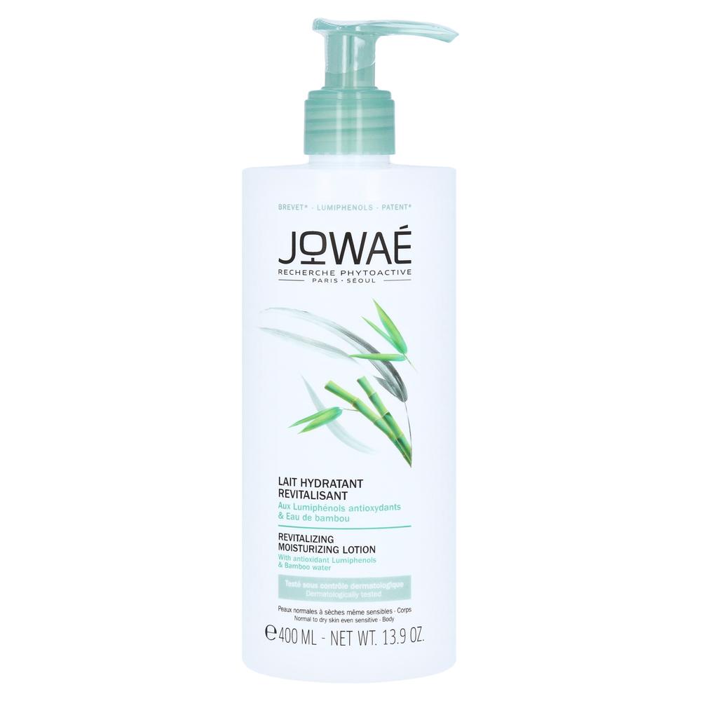 jowae-revitalisierende-milch-400-milliliter