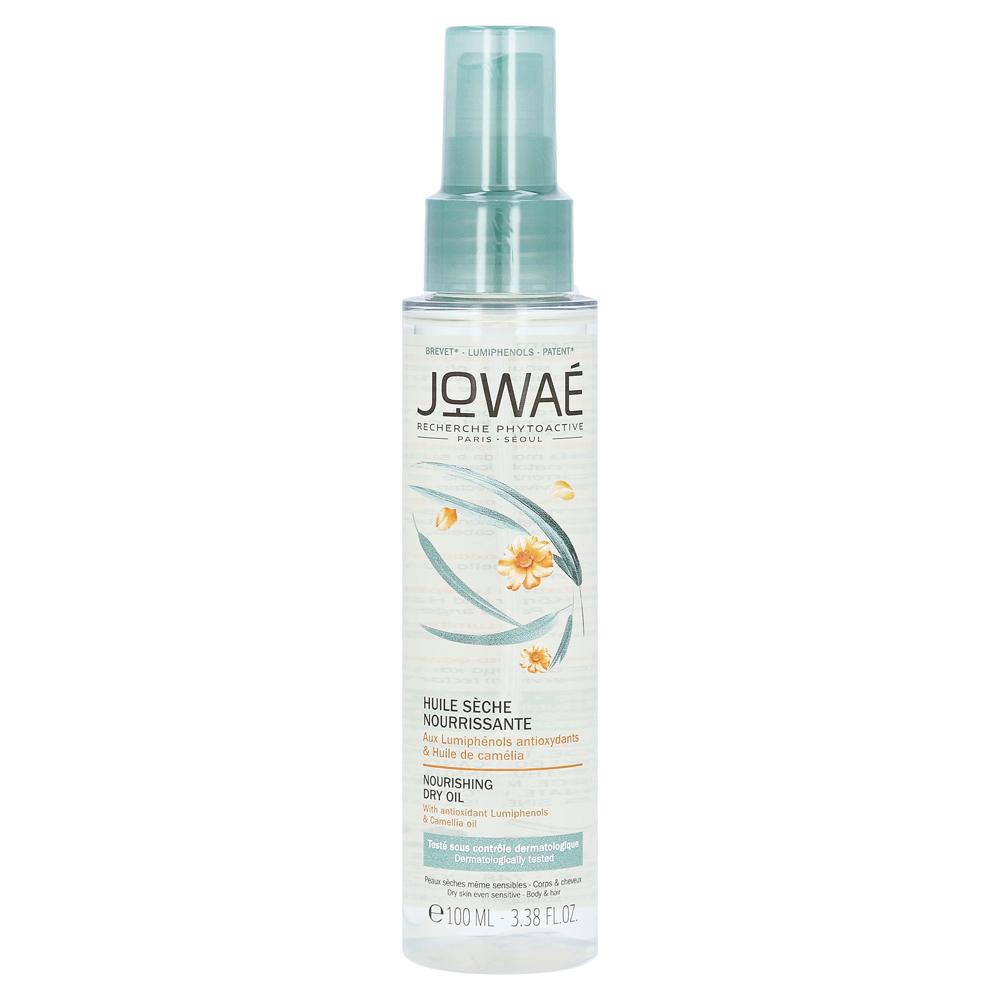 jowae-nahrendes-trockenol-100-milliliter