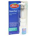 ABTEI Nase Frei (Abschwellendes Spray) 20 Milliliter