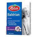 ABTEI Baldrian (Perlen) 160 Stück
