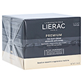LIERAC Premium seidige Creme 18 50 Milliliter