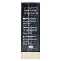 LIERAC Premium Maske 18 + gratis Lierac Kosmetiktasche 75 Milliliter - Rechte Seite