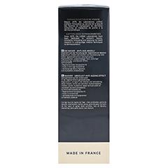 LIERAC Premium Maske 18 + gratis Lierac Kosmetiktasche 75 Milliliter - Linke Seite