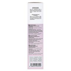 LIERAC Sébologie Peeling-Maske 50 Milliliter - Rechte Seite