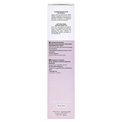 LIERAC Lumilogie Maske 50 Milliliter - Linke Seite