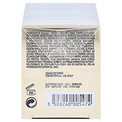LIERAC Premium Serum Konzentrat 18 + gratis Lierac Kosmetiktasche 30 Milliliter - Unterseite