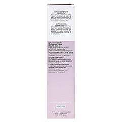 LIERAC Sébologie Peeling-Maske 50 Milliliter - Linke Seite