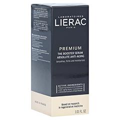 LIERAC Premium Serum Konzentrat 18 30 Milliliter