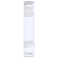 ALLPRESAN diabetic Repair Schaum-Creme 200 Milliliter - Rechte Seite