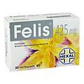 Felis 425mg 30 Stück N1