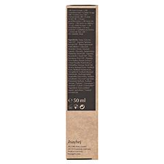 CACTUS THE All-Rounder 24h Face Cream 50 Milliliter - Rechte Seite