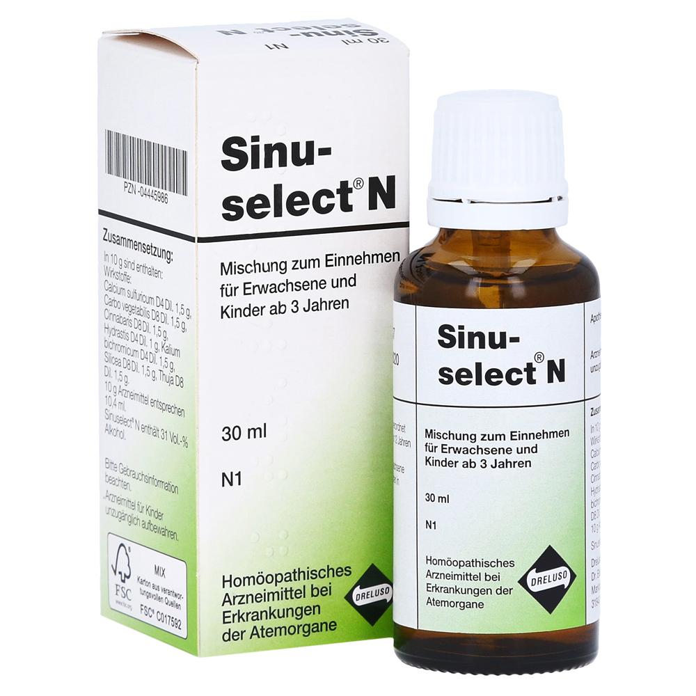 sinuselect-n-tropfen-30-milliliter