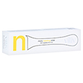 viliv n - micro needling roller 1 Stück