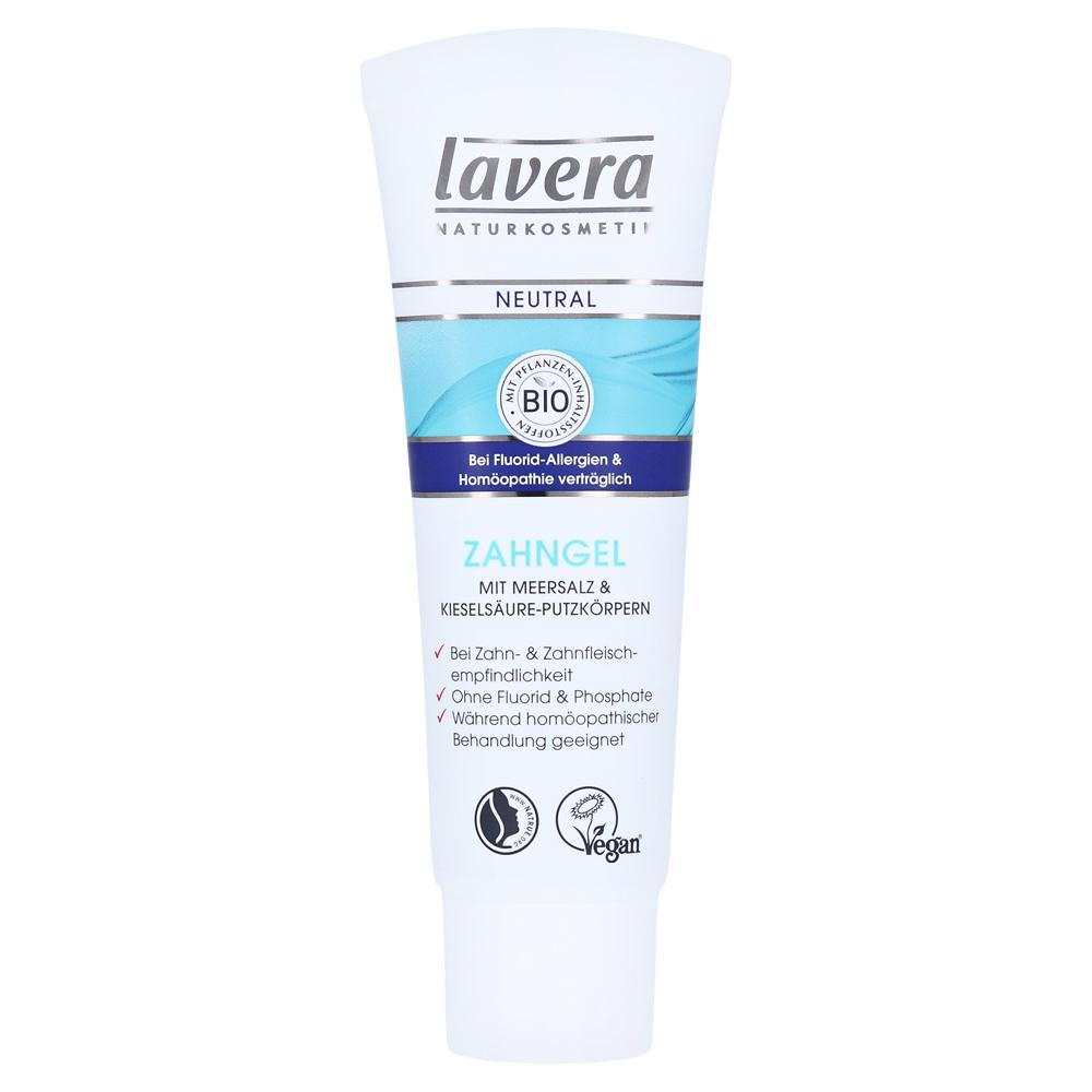 lavera-neutral-zahngel-75-milliliter