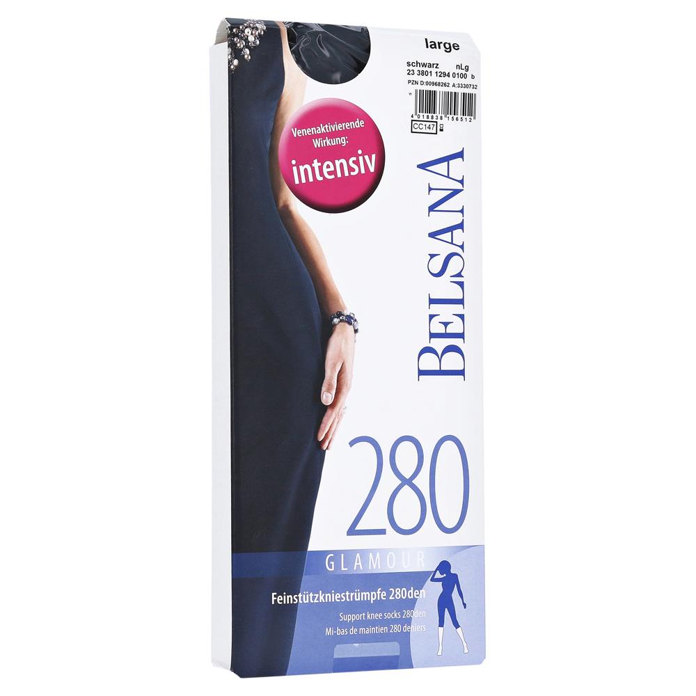 belsana-glamour-280den-ad-norm-l-schw-m-sp-2-stuck